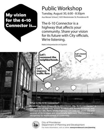 6-10connector