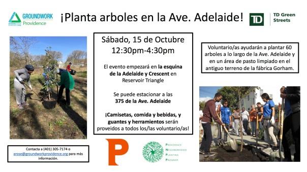 flyer-adelaide-avenue-fall-planting_spanish